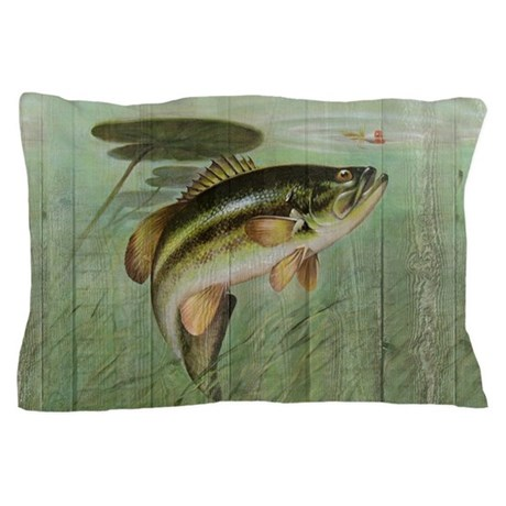 stitches rainbow pillows projects pillow trout dsc with made fish