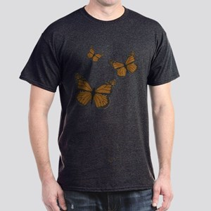 Monarch Dark T-Shirt