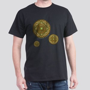 Virgo Dark T-Shirt
