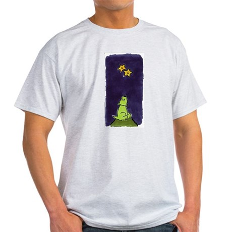Double Q Light T-Shirt