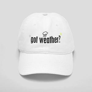 Weather Cap