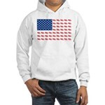 3-NEW-SLED-Flag-of-Sleds Hoodie