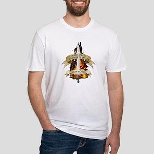 Joan of Arc - Born 2016 T-Shirt