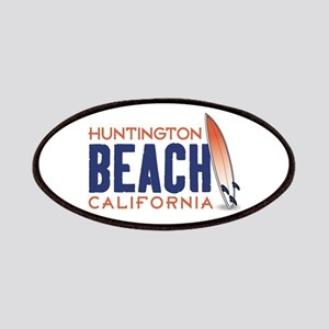 Huntington Beach, CA Patch