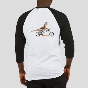 bicycle .net Baseball Jersey