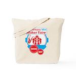 Make Dat Tote Bag