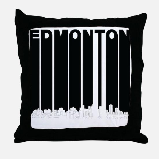 Edmonton Ab Pillows Edmonton Ab Throw Pillows & Decorative Couch