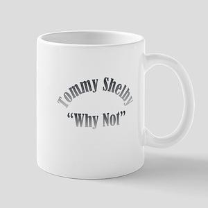 tommy Mugs