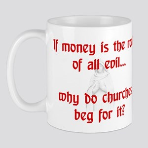 Image1 Mugs