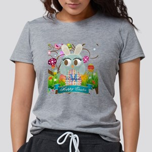 Personalize Easter T-Shirt