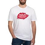 ASR_10x10 T-Shirt