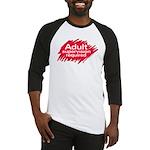 ASR_10x10 Baseball Jersey