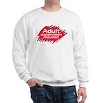 ASR_10x10 Sweatshirt