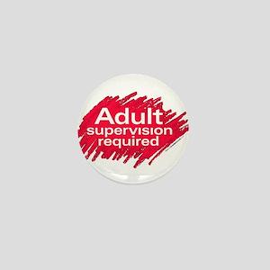 ASR_10x10 Mini Button