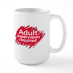 ASR_mugbase Mugs