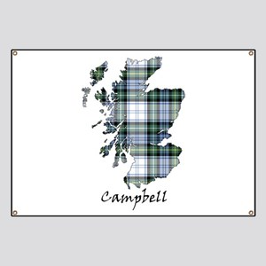 Map-Campbell dress Banner