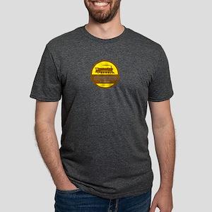 Steamers Kickball T-Shirt