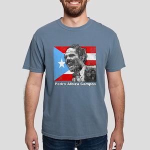 Albizu-bandera T-Shirt