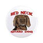 Red Neck Guard Dog 3.5