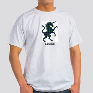Unicorn - Campbell Light T-Shirt