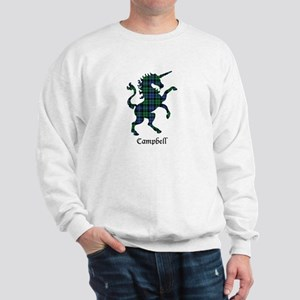Unicorn - Campbell Sweatshirt