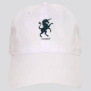 Unicorn - Campbell Cap