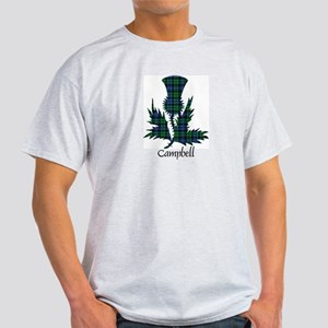 Thistle - Campbell Light T-Shirt
