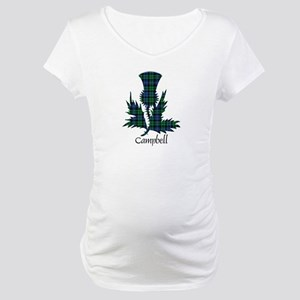 Thistle - Campbell Maternity T-Shirt
