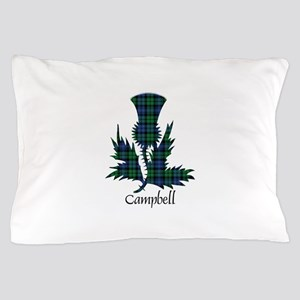 Thistle - Campbell Pillow Case