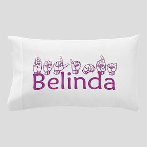 Belinda Pillow Case