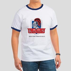 KnightsFinalLogo T-Shirt