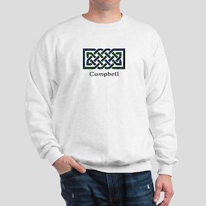 Knot - Campbell Sweatshirt
