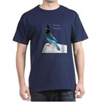 Stellar Blue Jay T-Shirt