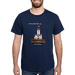De Tour Reef Light Dark T-Shirt