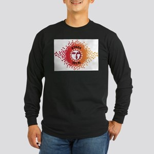 KTAOS Logo Long Sleeve T-Shirt
