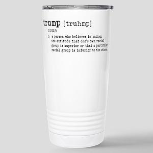 Trump Definition! Mugs