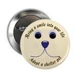 Bring a Smile Adopt 2.25