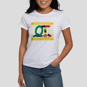 Cpot10x10 T-Shirt