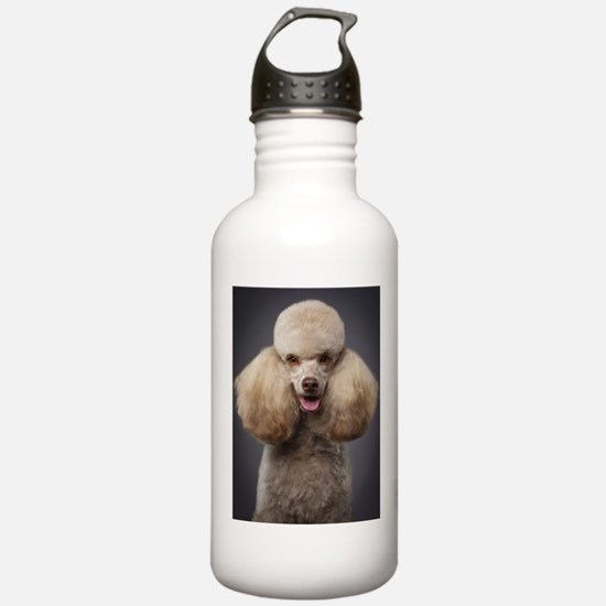 Ukc Water Bottle