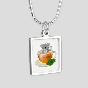 Koala-Tea (Quality) Necklaces