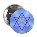 Star Of Yaakov, Scepter Of Yisrael 2.25