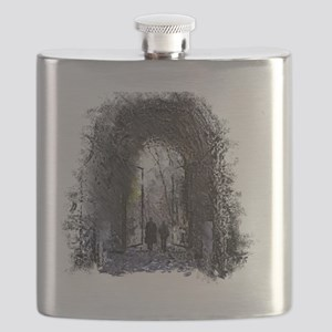 Friends2 Flask