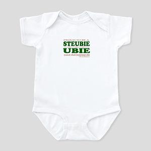 Steubie Ubie Body Suit
