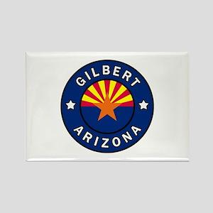 Gilbert Arizona Magnets