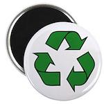 Recycle Symbol 2.25