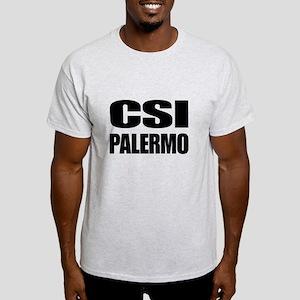 CSI Palermo Light T-Shirt