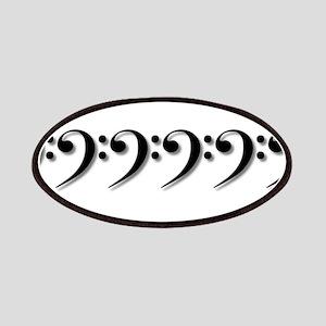 BassClefs Patch
