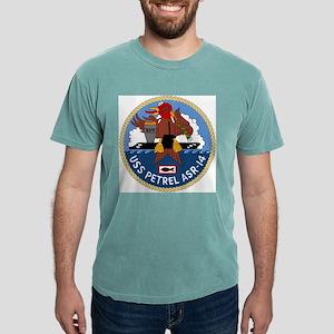USS Petrel (ASR 14) T-Shirt