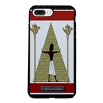 Egyptian iPhone 8/7 Plus Tough Case