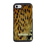 Leopard iPhone 8/7 Tough Case